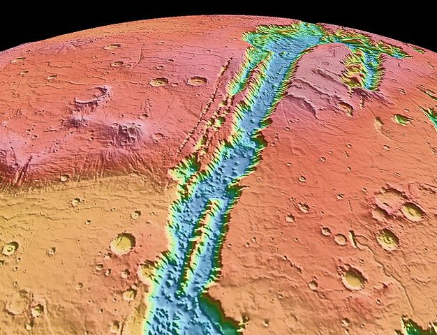 626px-Valles_Marineris_NASA_World_Wind_map_Mars.jpg
