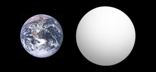 640px-Exoplanet_Comparison_Kepler-10_b.png