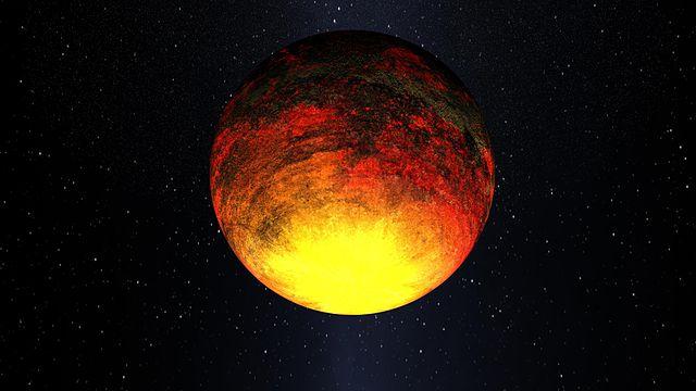 640px-Kepler10b_artist.jpg