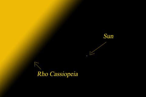 640px-Rho_Cassiopeia_Size_the_sun.jpg