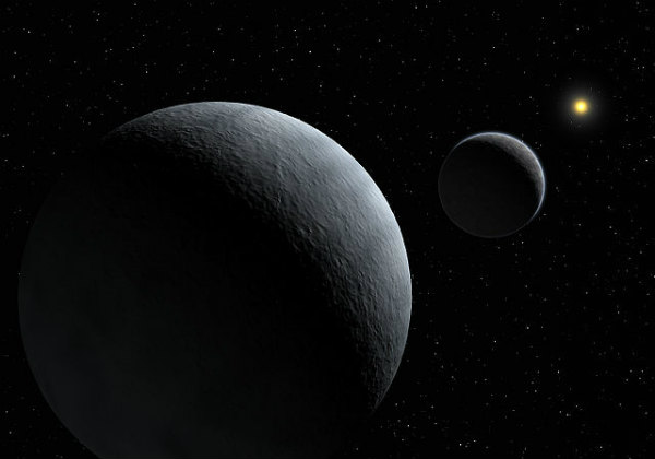 ESO_-_Pluto-Charon_system_(by).jpg