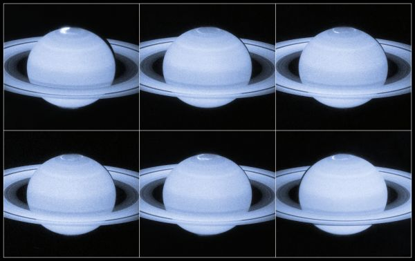 Hubble_sees_aurora_on_Saturn_600x450.jpg