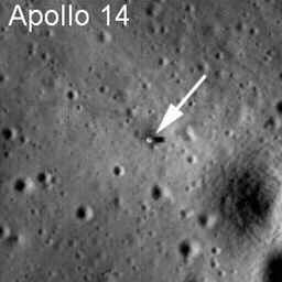 LRO_Apollo14.jpg