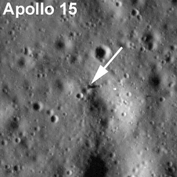 LRO_Apollo15.jpg