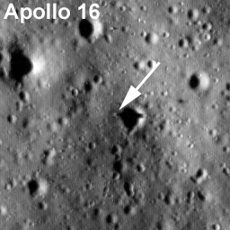 LRO_Apollo16.jpg