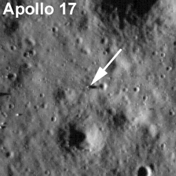 LRO_Apollo17.jpg