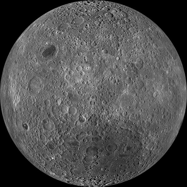 Moon_Farside_LRO_201406132055209fd.jpg