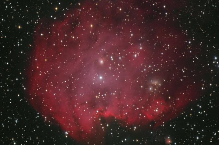 NGC2174_RGB_lrg720.jpg