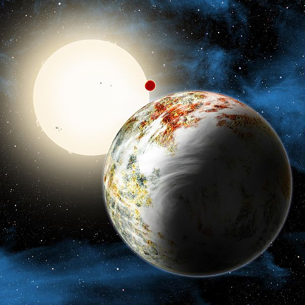 PIA18018-Kepler10System-10b-Rocky10c-20140602.jpg