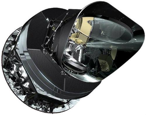 Planck_satellite.jpg