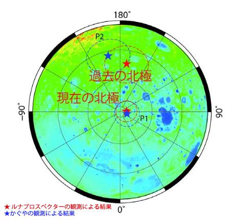 magnetic_poles.jpg