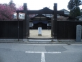 飯島陣屋2
