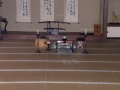 飯島陣屋3