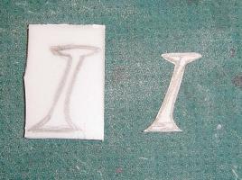 i81.jpg