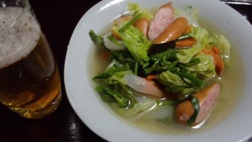 2014-4野菜スープ