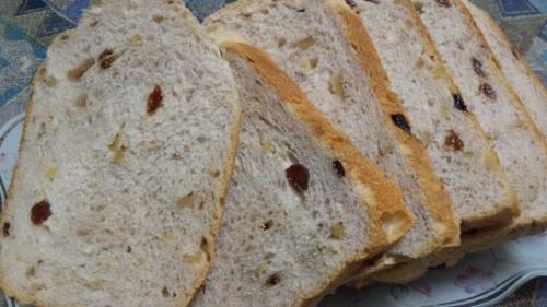 2014-8パン
