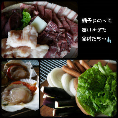 201406301619458b4.png