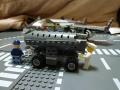 テンタクル対艦ミサイル