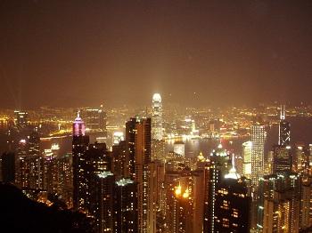 香港1 151