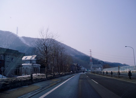 P3260004.jpg