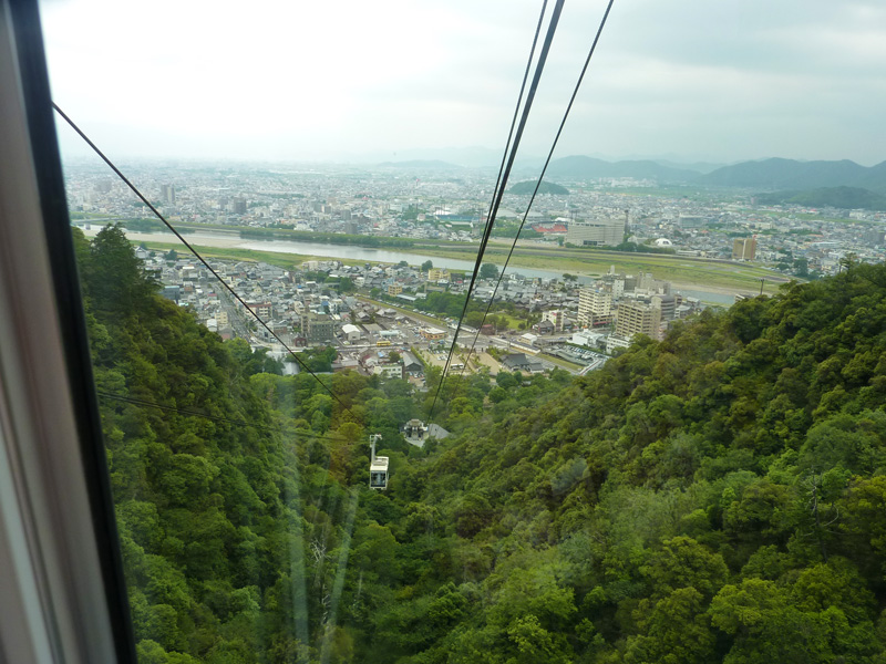 長良川01
