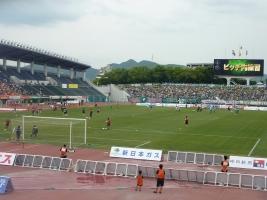 長良川03
