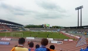 長良川04