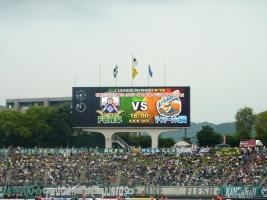 長良川05
