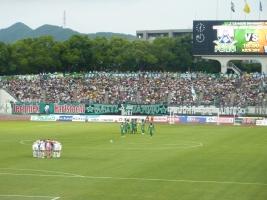 長良川09