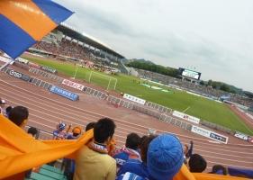 長良川10