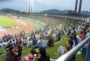 長良川15