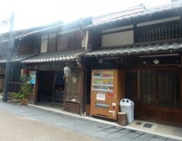 長良川24