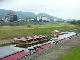 長良川25