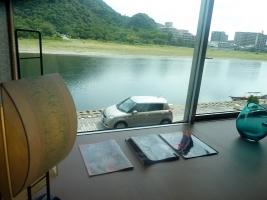 長良川27