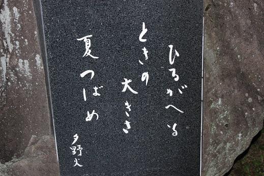 yun3.jpg