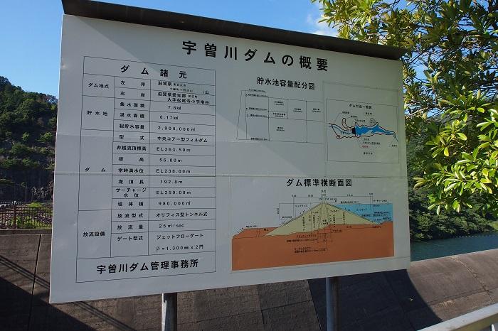 宇曽川25