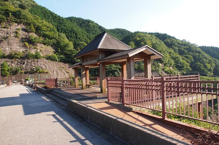 宇曽川16