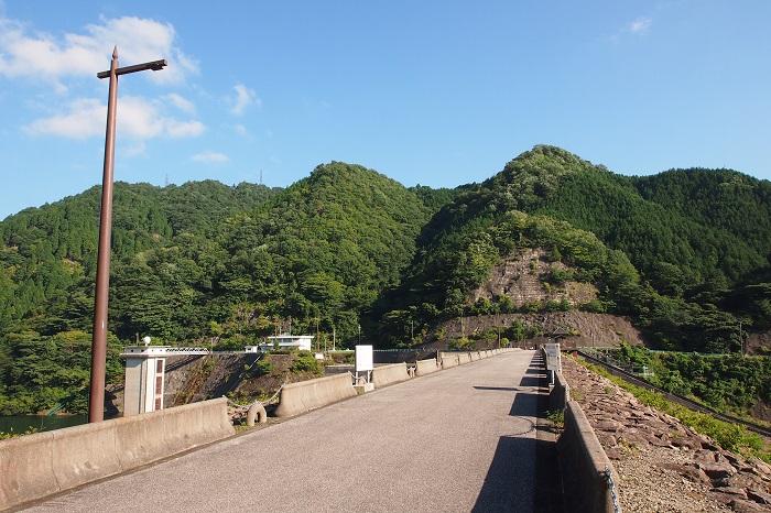 宇曽川15