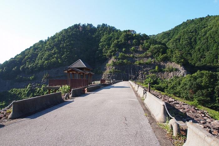 宇曽川14