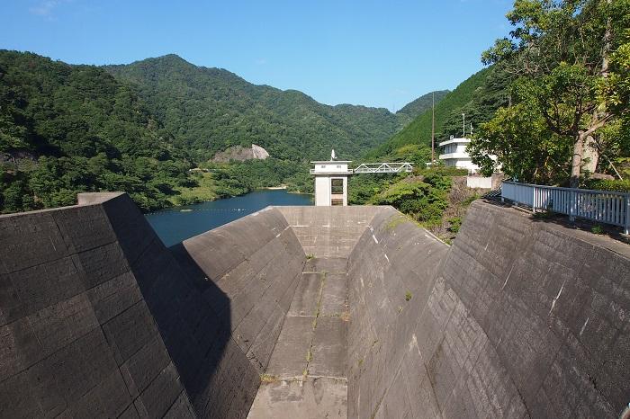 宇曽川11
