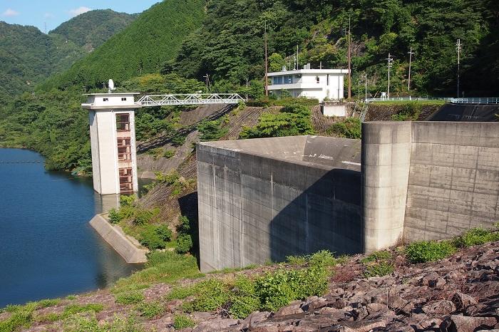 宇曽川10