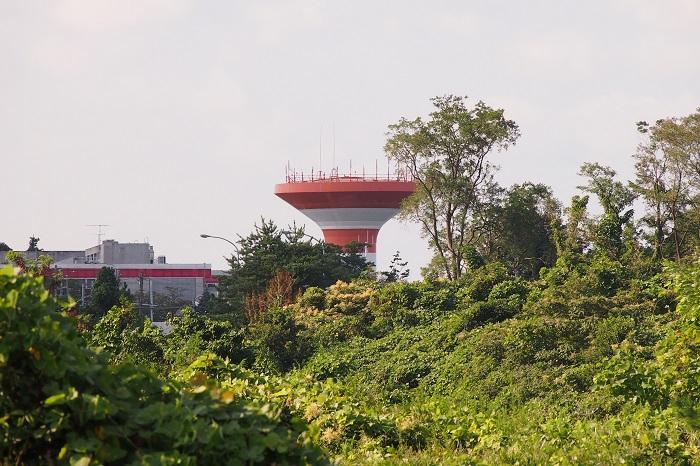 成田空港08