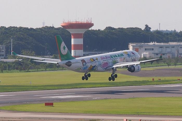 成田空港03