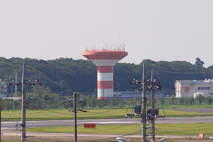成田空港01
