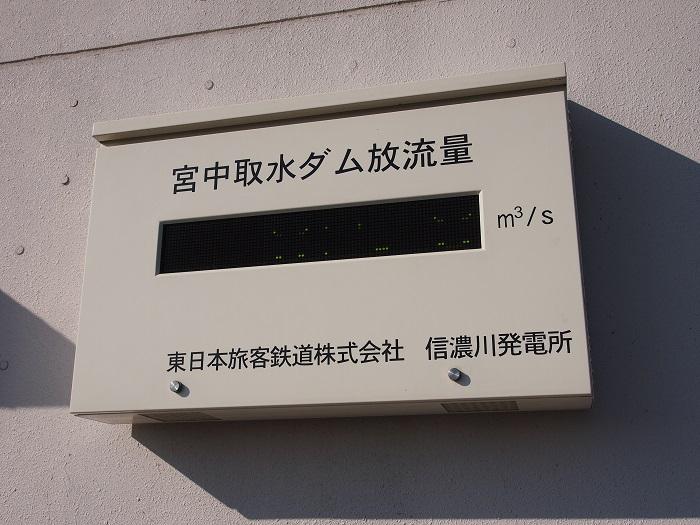 myn11.jpg