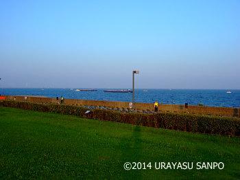 hanabi2014-004.jpg