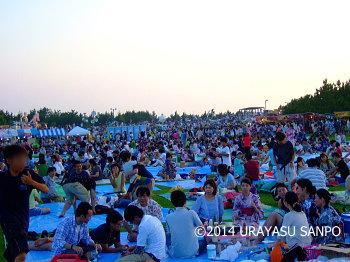hanabi2014-007.jpg