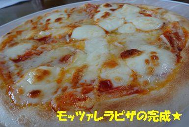 チーズ体験5