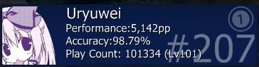 play100000