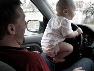 運転らくらく